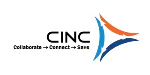 CINC-Logo-Color-White-New